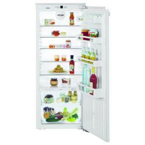 Liebherr Réfrigérateur 1 porte encastrable IKB 2720