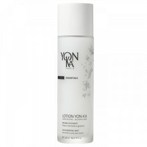 YonKa Paris Lotion traitante peaux normales ou grasses , 200ml