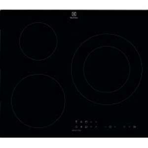 Electrolux LIT60336CK - Table de cuisson induction