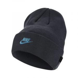 Nike Bonnet de football Tottenham Hotspur - Gris - Taille Einheitsgröße - Unisex