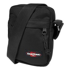 Eastpak Authentic KK045U Sac bandoulière homme