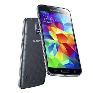 Samsung Galaxy S5 16 Go