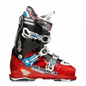 Nordica Firearrow F3 - Chaussures de ski homme