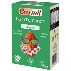 Eco mil Lait d'Amande Bio - 800 g