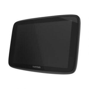 TomTom GO 620 - Europe - GPS
