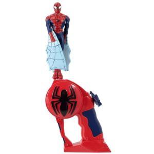 Bandai Flying Heroes Spiderman