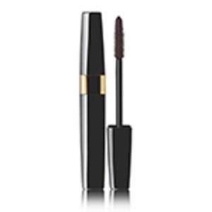Chanel Inimitable Intense 30 Noir Brun - Mascara multi-dimensionnel sophistiqué
