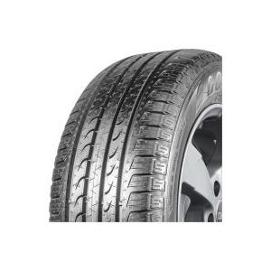 Goodyear 255/65 R17 114H EfficientGrip SUV XL M+S