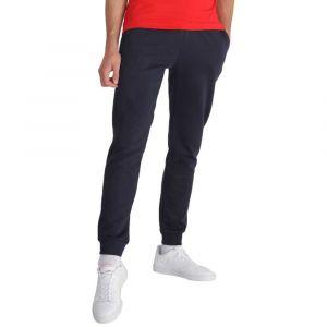 Le Coq Sportif Pantalon essentiels s
