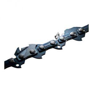 Festool 769102 - Chaîne à scier Sc 3/8 91 F 39E