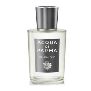 Acqua Di Parma Colonia Pura - Eau de Cologne pour homme - 100 ml