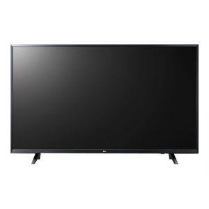 LG 55UJ620V - Téléviseur LED 139 cm 4K UHD