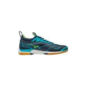 Mizuno Chaussures Chaussures Wave Mirage 2-41