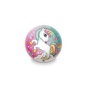 Mondo Ballon 23 cm - Licorne