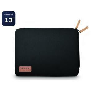 """Port designs Torino 13.3/14"""" - Housse universelle pour ordinateur portable 13.3"""" 14"""""""