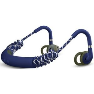 Urbanears Stadion - Écouteurs intra sport Bluetooth