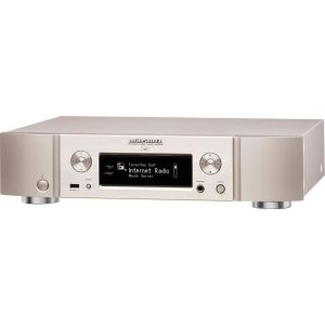 Marantz NA8005 - Lecteur audio réseau DAC USB