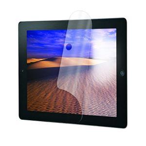 3M Film de protection d'écran Natural View Anti-glare pour iPad Air