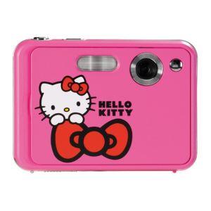 Ingo PKC001M Hello Kitty + Sacoche