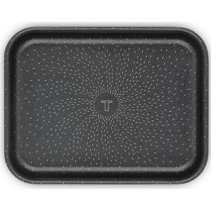 Tefal Accessoires-de-cuisson - J 1600502