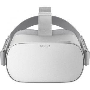 Image de Oculus Go 32 Go Blanc