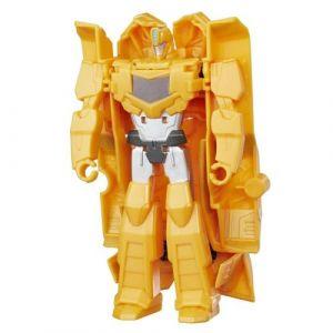 Hasbro Figurine Transformers Combiner Force Bumblebee