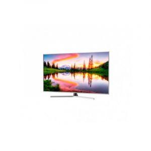 Samsung UE55NU7305 - Téléviseur LED 165 cm 4K UHD HDR