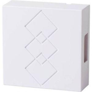 Heidemann Carillon Lumen 70613 blanc pur 83 dB (A)
