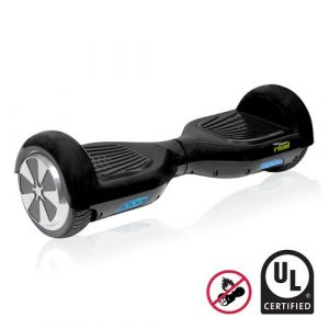 Beeper Road R4-UL - Hoverboard électrique 6,5""