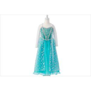 KidKraft Déguisement robe Princesse des glaces