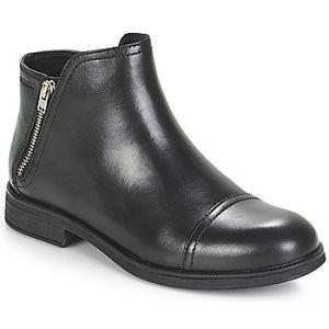 Geox Boots enfant JR AGATA