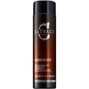 Tigi Conditionner Tigi Catwalk Fashionista Brunette 250ml