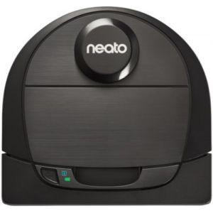 Neato Robotics Aspirateur robot D603 / BOTVAC Connecté