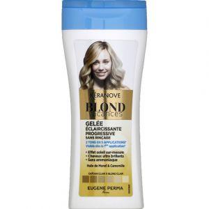 Kéranove Blond vacances - Gelée éclaircissante progressive