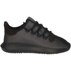 Adidas Tubular Shadow, Baskets pour enfants