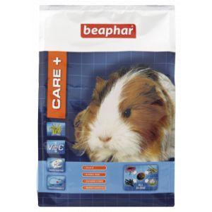 Beaphar Care+ Cochon d'Inde 250g