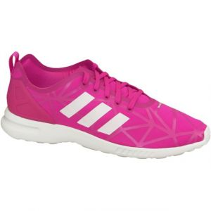 Adidas Zx Flux Smooth W chaussures rose rose 42 2/3 EU