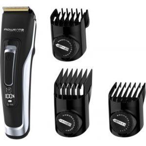 Rowenta Tondeuse barbe et cheveux TN5240F0
