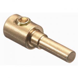 Phonocar Réducteur pour câble alimentation de 21 mm² à 10 mm²