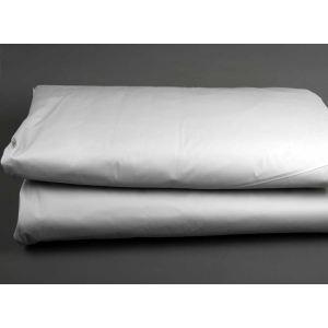 Intex 11520 - Liner tubulaire rectangulaire 4,57 x 2,74 x 1,22 m