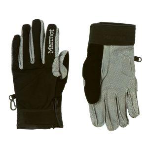 Marmot Xt Glove - Gants