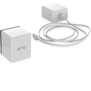 NetGear VMA4400 - Batterie rechargeable pour caméra Arlo Pro