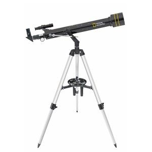 National geographic 9011100 Télescope 60/700