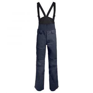 Vaude Pantalons Back Bowl Iii - Eclipse - Taille 48