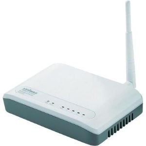 Edimax BR-6228nS - Routeur 150Mbps Wireless 802.11b/g/n
