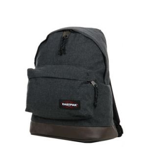Eastpak Wyoming - Sac à dos