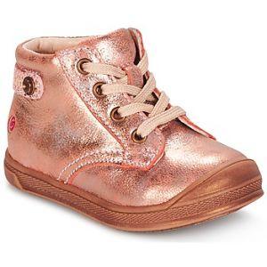 GBB Boots enfant REGINE