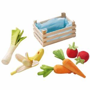 Haba Cagette à légumes