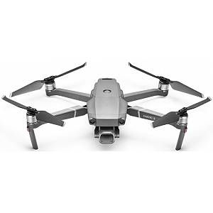 Dji Drone Mavic 2 Pro + Goggles RE