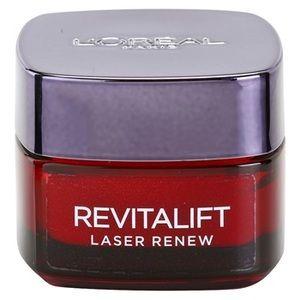 Image de L'Oréal Paris Revitalift Laser Renew Crème de Jour Hydratation Renforcée 50ml